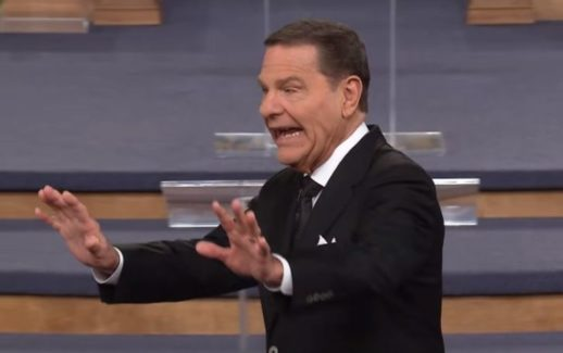 kenneth copeland has 37 years to go