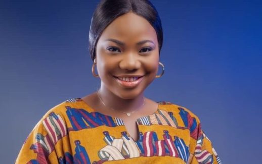 Is Mercy Chinwo a Member of Christ Embassy